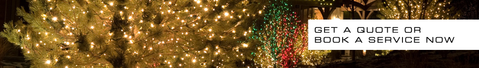 Christmas-Lighting-header.jpg