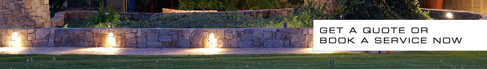 Landscape-Lighting-header.jpg