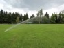 City of Langley, City Park, Langley BC (Rain Bird - Falcon 6504)