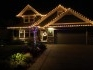 Surrey, BC (Village Lighting - Super Mini LED & Super C7 LED)